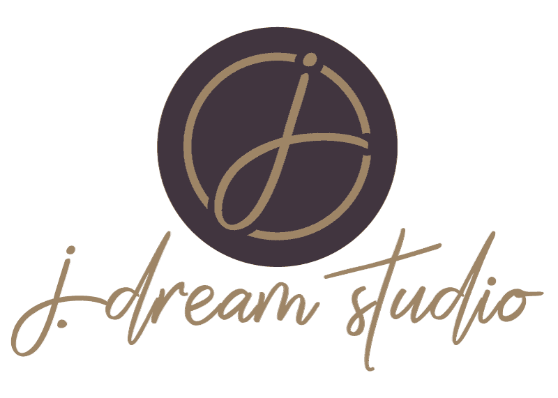 J. Dream Studio